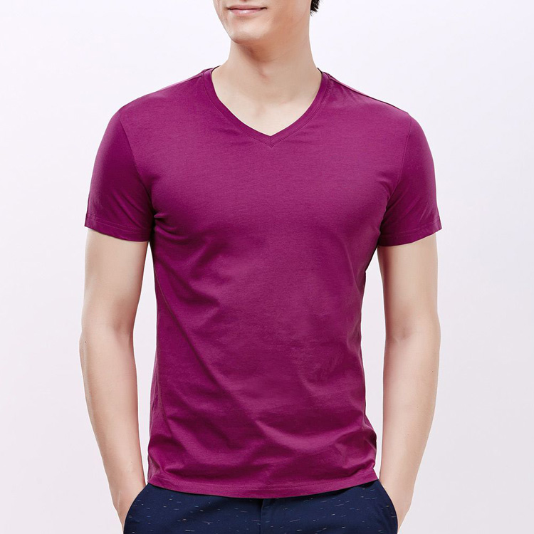 List manufacturers of men clothing slim fit buy men for Good quality t shirt printing