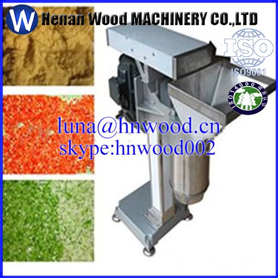 Hot selling High efficiency different shape multifunctional chinese vegetable cutte on sale Tel:0086-13523059163 skype:hnwood002
