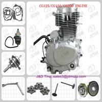 125cc carburetor for motorcycle cg125