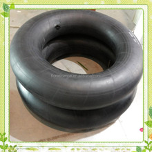 Tube for Giant Otr Tyre 29.5-35