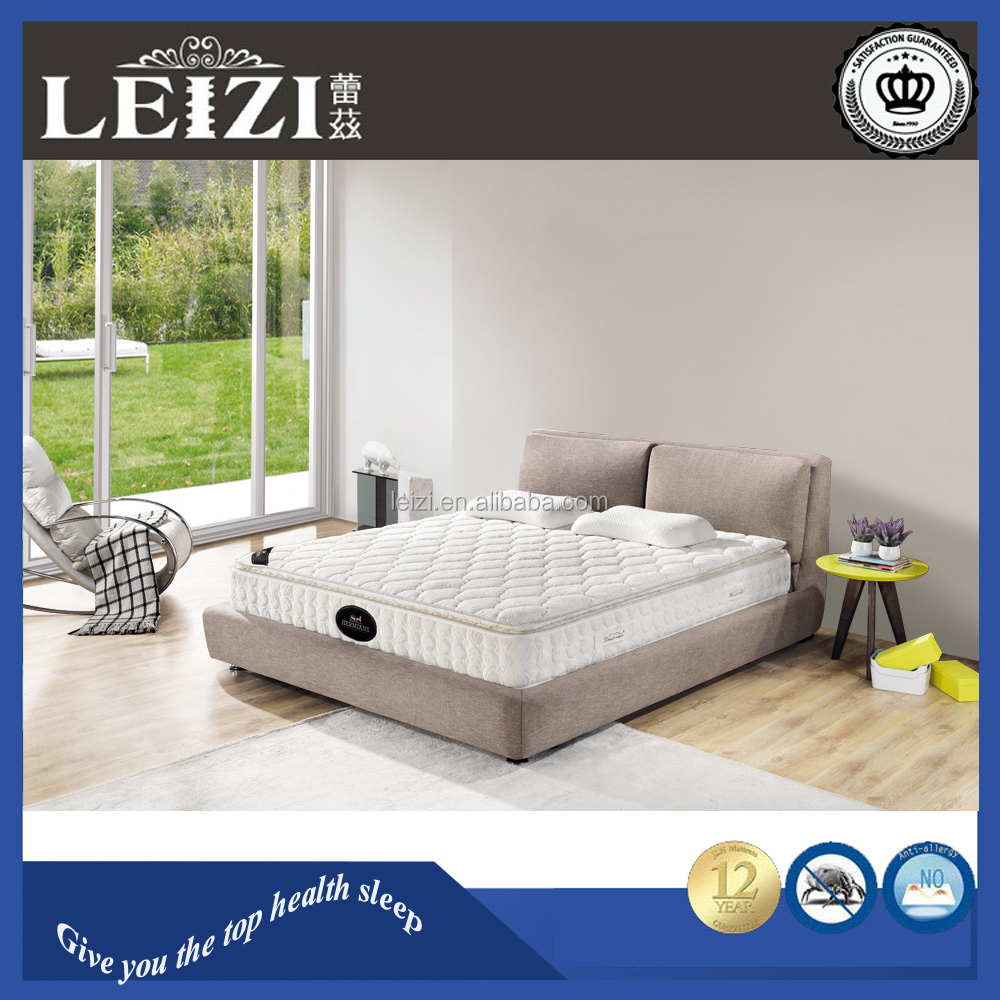 grossiste matelas mousse latex acheter les meilleurs. Black Bedroom Furniture Sets. Home Design Ideas