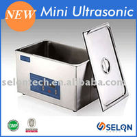 SELON ELECTRIC HIGH TEMPERATURE CLEANER HEATER, CD-7810A ULTRASONIC CLEANER