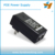 HY Brand passive poe/ 100Mbps PoE injector