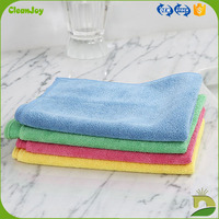 Household Cleaning Products Wholesale clean cloth with private label