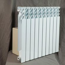 home heaters heating aluminum radiator 500/78mm