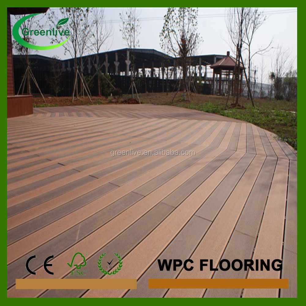 Easy assembly poultry plastic flooring