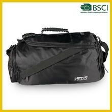 Top grade professional army duffel bag