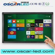 "New design tft 10"" usb touch screen lcd monitor folding lcd monitor stand with great price"