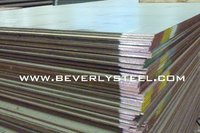 ABS Grade A Shipbuilding Steel Plate Malaysia.