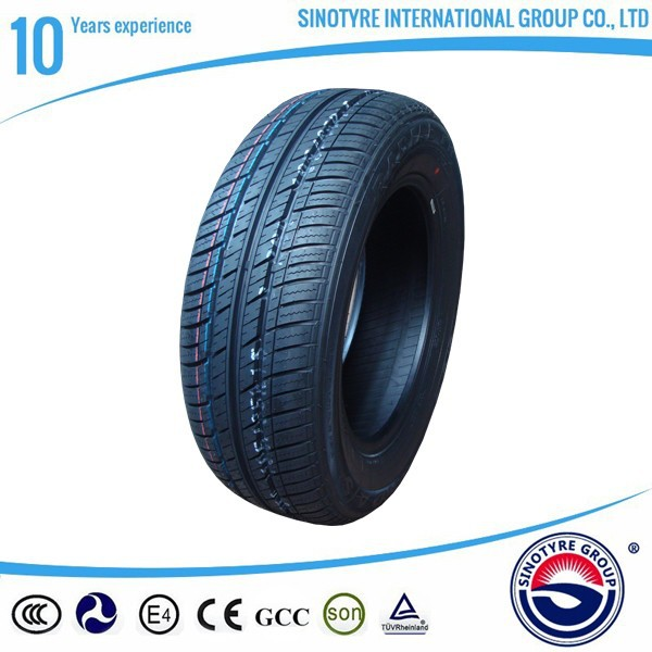 chinese tube6 small car tyres factory china wholesale 155/80r12 car tires