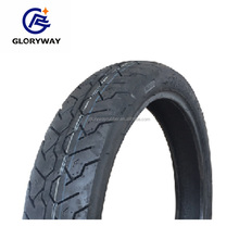 safegrip brand china high quality motorcycle tire and inner tube 3.00-18 dongying gloryway rubber