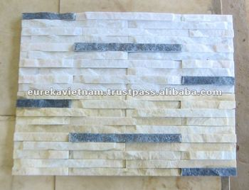Cultured wall cladding panels