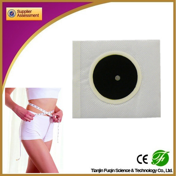 korea slimming patch/belly patch