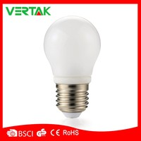 strong production capacity low voltage high power led bulb