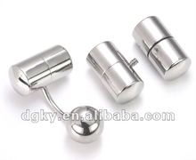 fashion body piercing jewelry vibrating Barbell Tongue