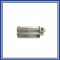 Trustworthy China supplier 40w ac motor for shoe polisher