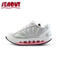 Best Quality Ladies Sneakers 2016