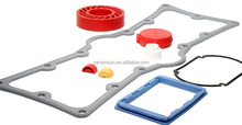 rubber gasket for lighting outdoor flood light gasket