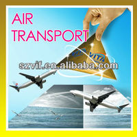 cheap air cargo service from shanghai to DUBAI --Susan