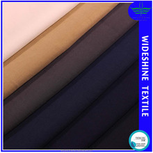 30S*20S TENCEL G100 2/1TWILL WOVEN FABRIC suiting