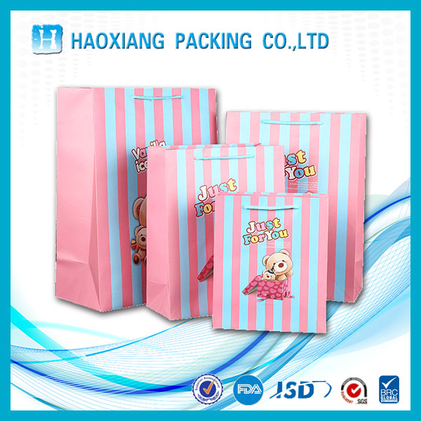 No.00 502 non woven fabric bag making machine plastic vegetable packaging folding shopping bags