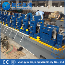China Manufacture Professional Pipe Spool Fabrication Line