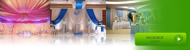 Factory price sashes chair cover wedding decoration for banquet with best quality and low price