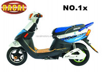 NO.1x Full power electric dirt bike 36v,new electric motorcycle for sale,electric dirt bike 500w