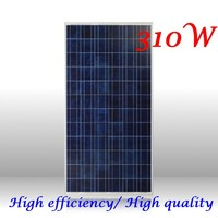 24v solar panel solar pv modules 120w solar water pump 120m 10w solar panel price solar panel production line 300W poly