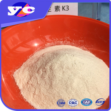 Attractive and reasonable price vitamin mineral premix poultry feed additive