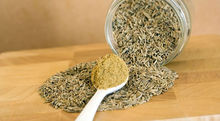Cumin ( Seed and Powder )