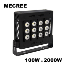 Explosion Proof Waterproof Wifi DMX RGB Outdoor 100W 120W 150W 200W 240W LED Flood Light Price in Pakistan