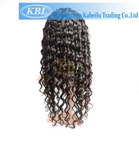 brazilian curly full lace wigs short full lace wigs for black women
