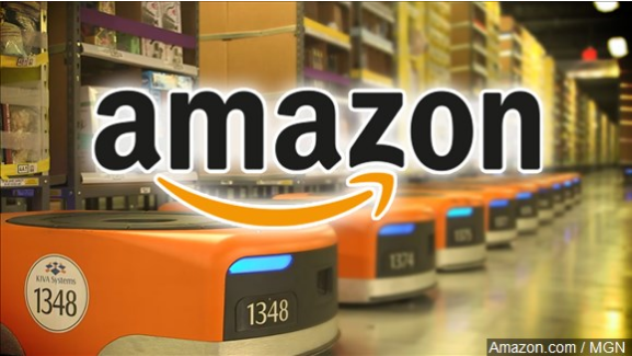 Amazon Fba door to door shipping rate from China to USA Texas