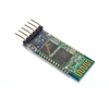 HC 05 Bluetooth Module Wireless Bluetooth