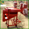 Farm machinery small wheat thresher