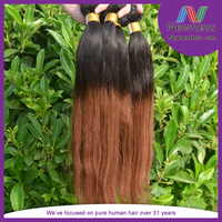 red hair extensions hairstyles for long straight hair colored two tone hair weave for black women