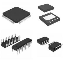 Electronic component D3599CY original and in stock
