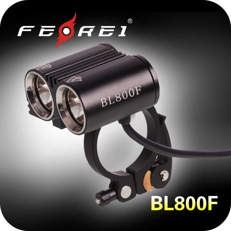 led bike lights custom,Annual sales of 1000000 units!!!Military level quality ,Warranty for two years