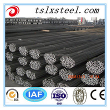 best selling large stock 316 stainless steel deformed steel bar