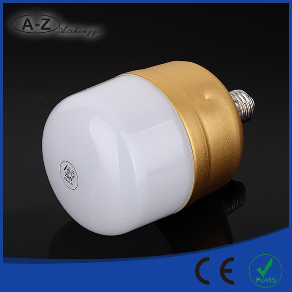 2017 New fast delivery SMD2835 40w led light bulb e27