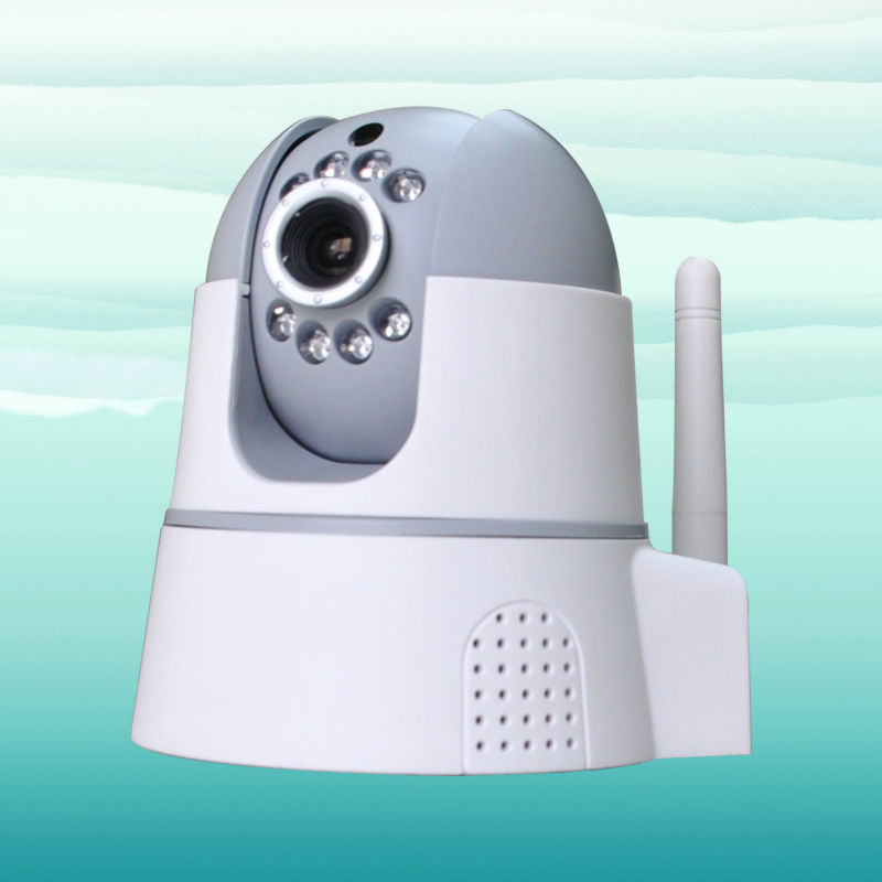 Neo Coolcam Audio Talk Back Baby Monitor Factory Directly Sale from China