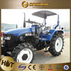 Most popular 40hp mini garden tractors prices LT404