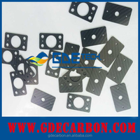 GDE Carbon new carbon fiber sheet/board for remote controlled plane parts/motorcycles parts
