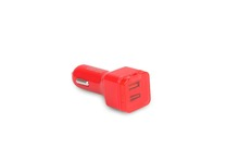 wholesale promotional high quality 5v 1a cell phone usb car charger adapter