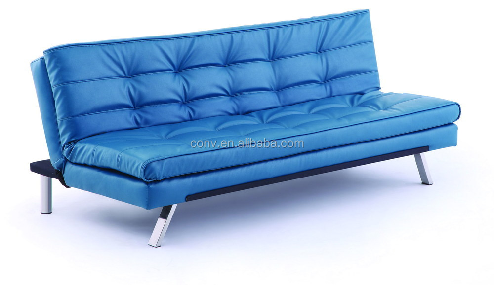 Cheap Price Multifunction Sofa Foldable Bed Bedroom