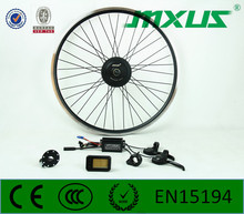 36v 250w ebike geard wheel hub motor ampelectric bicycle engine kit