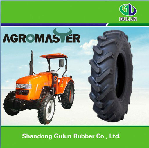 good quality year cheap agricultural tractor tires 15.5x38 for sale