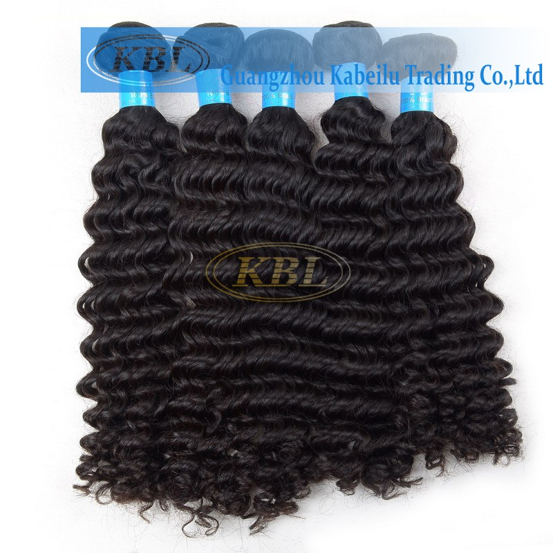 Wholesale Goodness Hair Extension Online Buy Best Goodness Hair