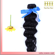 Cheap price good quality No Shed No Tangle Unprocessed Virgin Remy Wholesale Milky Way Hair